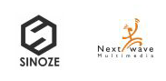 Nextwave Multimedia
